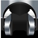 Online Mastering - Listen