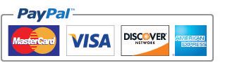 Mastering Online - Credit cards